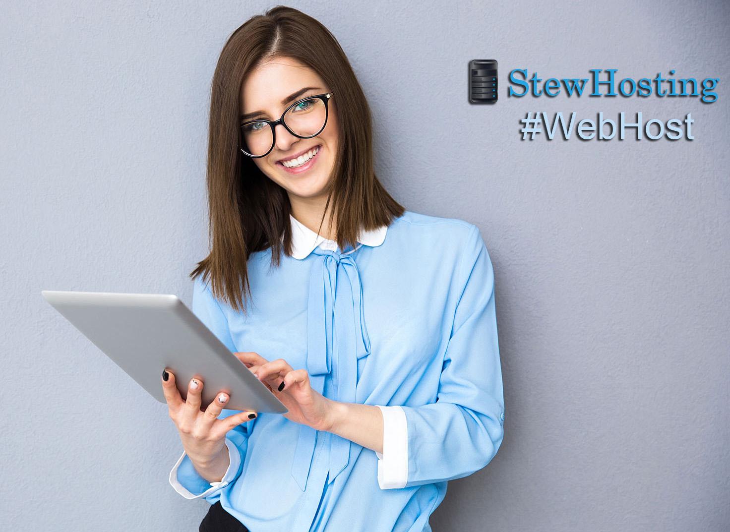 The best web hosting, ssl certificate, business email bundle