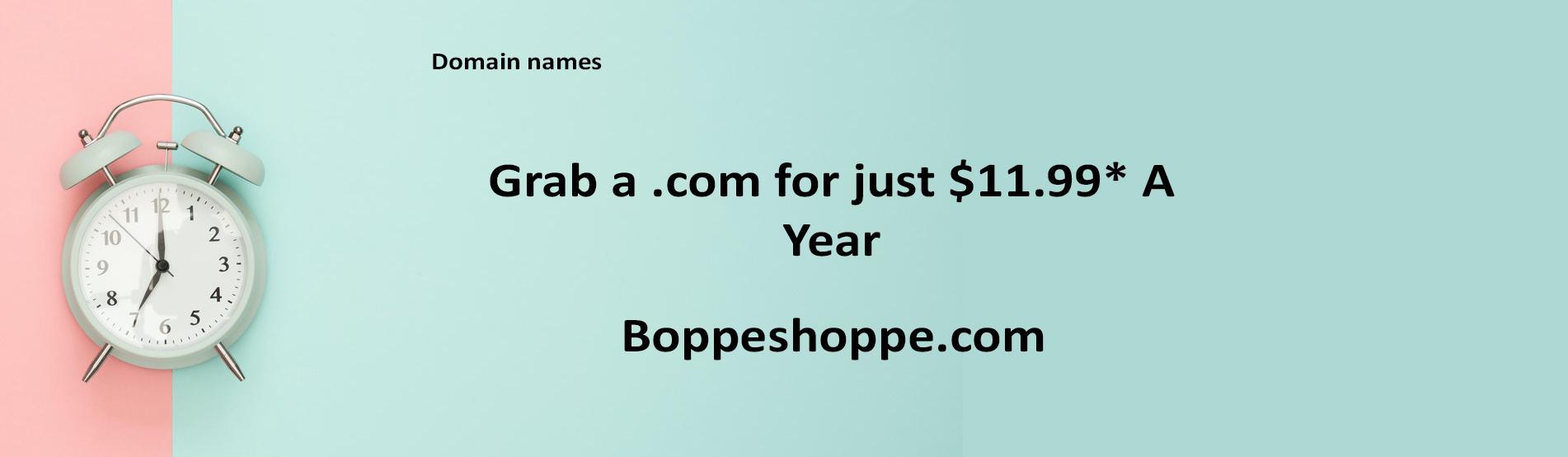 boppeshoppe-stew-hosting