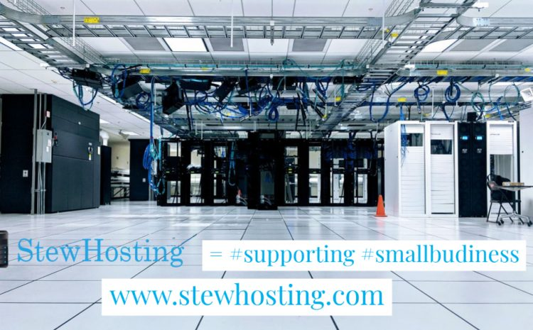 stew-hosting-web-hosting-services